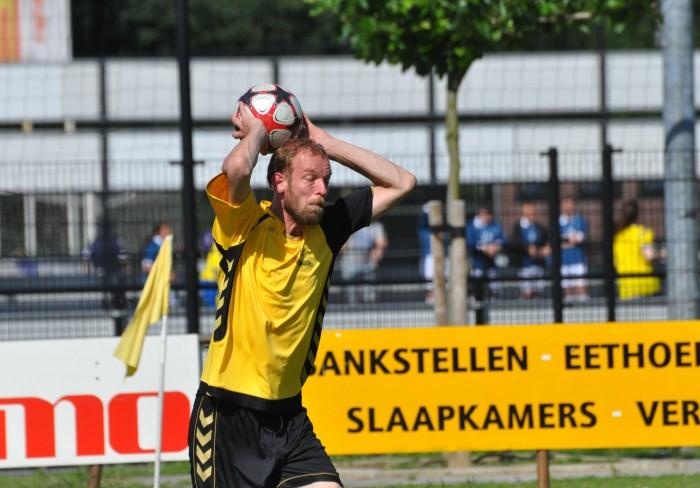 DSC_0060 NKA Oude IJsselstreek 2014 (foto Schiedam) - wedstrijdbeeld