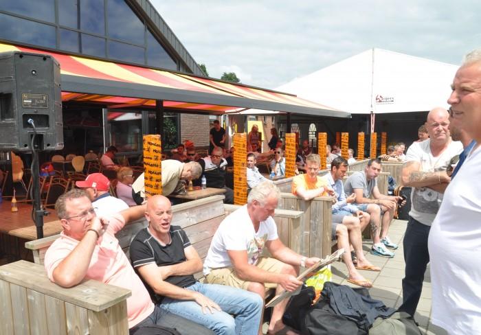DSC_0147 NKA Oude IJsselstreek (foto team Schiedam) - terras