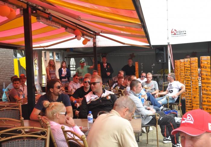 DSC_0148 NKA Oude IJsselstreek (foto team Schiedam) - terras
