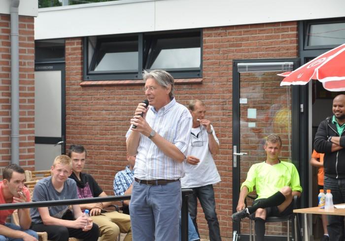 DSC_0149 NKA Oude IJsselstreek (foto team Schiedam) - burgemeester