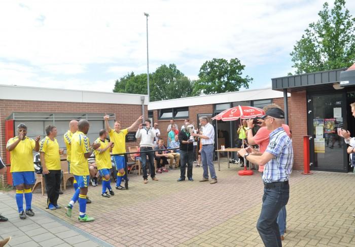 DSC_0152 NKA Oude IJsselstreek (foto team Schiedam) - winnaar Zoetermeer