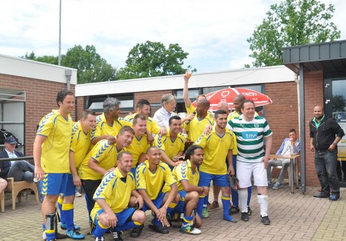 DSC_0153 NKA Oude IJsselstreek (foto team Schiedam) - winnaar Zoetermeer