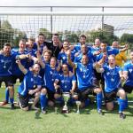 Winnaars NKA 2019: Zoetermeer